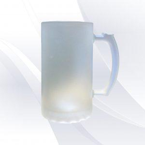 הדפסה על כוס בירה הדפסה על מוצרים