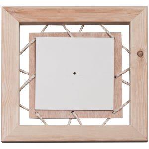 הדפסה על שעון אקססוריז ואביזרים לעיצוב הבית הדפסה אישית