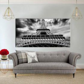 תמונת קנבס לעיצוב הבית על קיר בסלון