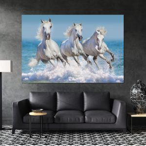 תמונת קנבס לסלון לעיצוב הבית, לחדרי שינה או למטבח