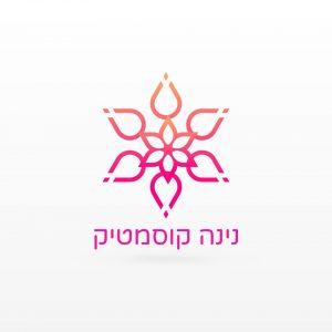 עיצוב לוגו עיצוב גרפי גרפיקה מיתוג