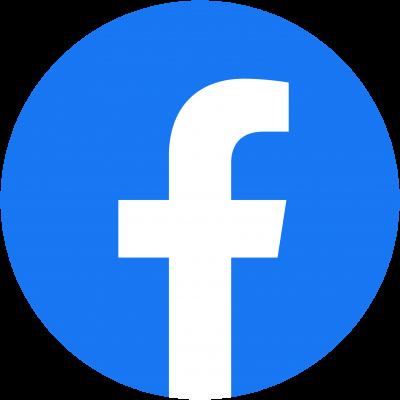פייסבוק של אתר דיגיטל