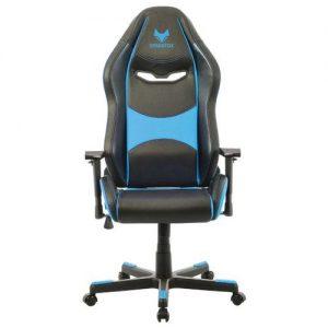 כיסא גיימינג מקצועי ואיכותי SPARKFOX