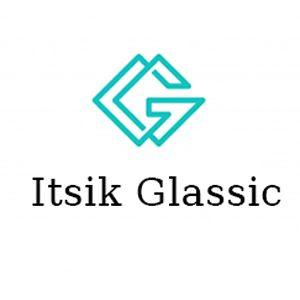 Itsik Glassic