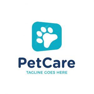 לוגו בעלי חיים דגם 2