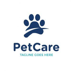 לוגו בעלי חיים דגם 4