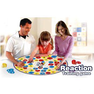 משחק-תגובה1
