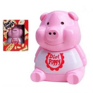 diet-piggy1